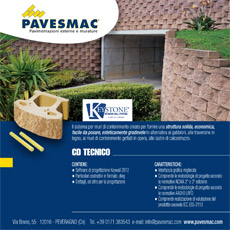 Pavesmac-CD-keystone-2